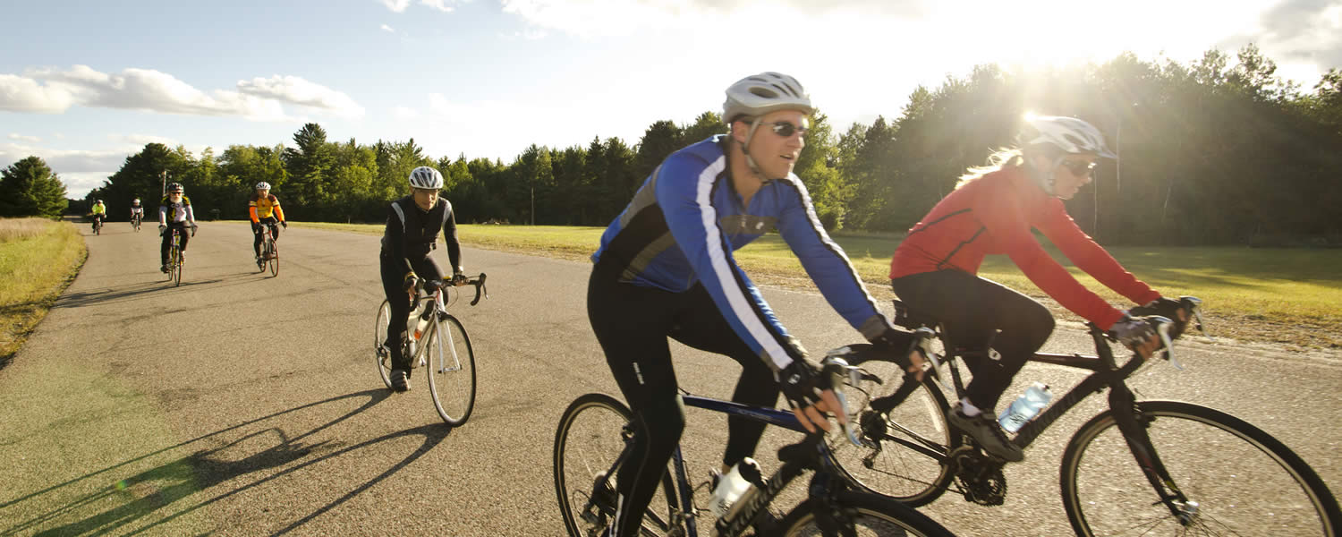 #local.image.bannerDesc#